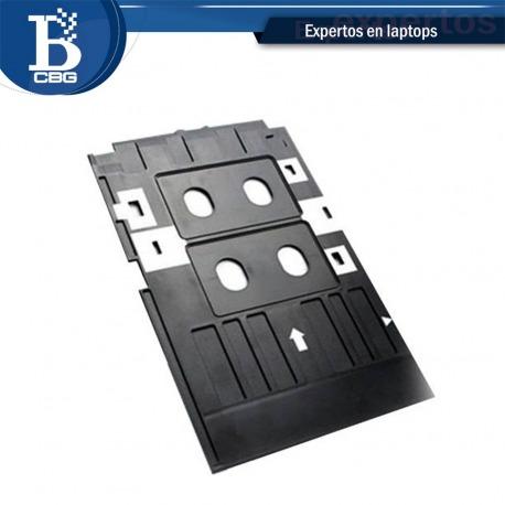 Bandeja para Epson L800