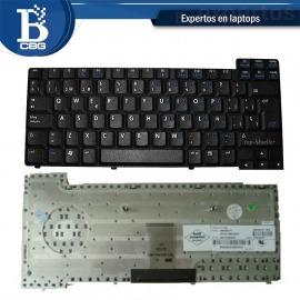 Teclado Hp NX6310 Español