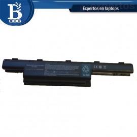 Bateria Acer Aspire 4741 9 Celdas