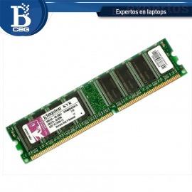 Memoria Ram DDR1 1GB Desktop