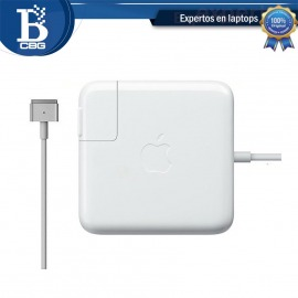 Mac Magsafe2 45W