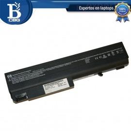 Bateria HP NC6120
