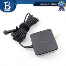 Cargador Asus VivoBook