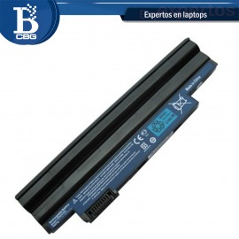 Aspire One D255