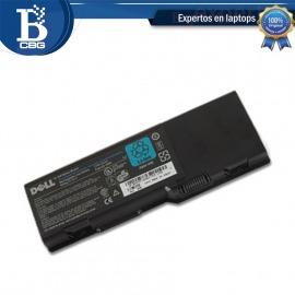 Bateria Dell Inspiron 6400