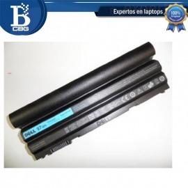 bateria Latitude E6420 9 cell