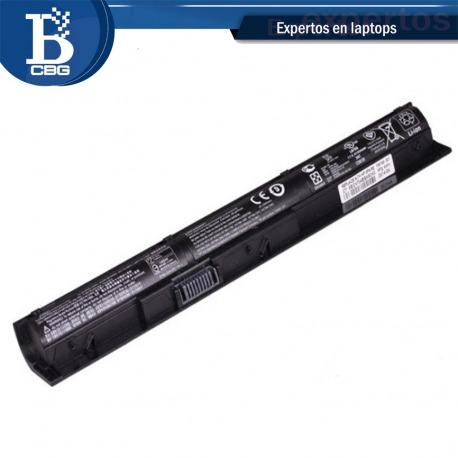 bateria HP 440 G2