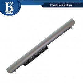 bateria PAVILION 15-n26