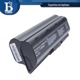 bateria CQ32 12 cell