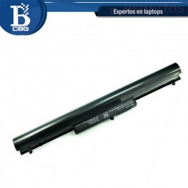 bateria laptop hp OA04