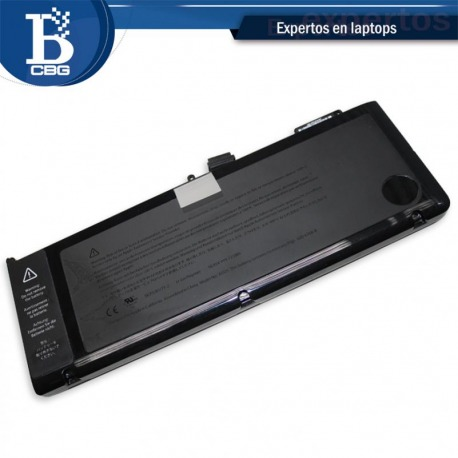 bateria laptop A1321