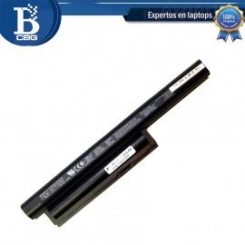bateria VGP-BPS26