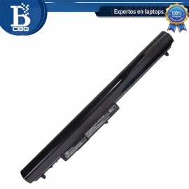 Bateria laptop OA04