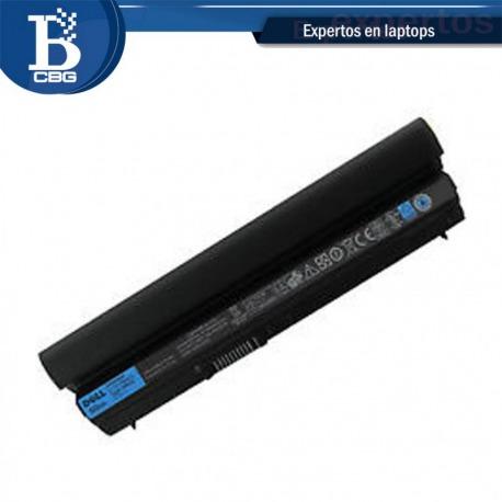 bateria laptop Latitude E6320