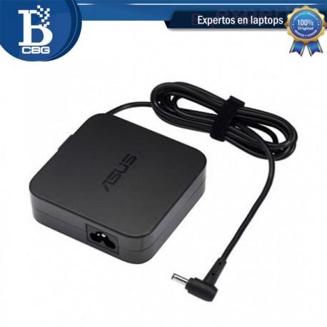 cargador VivoBook 45W