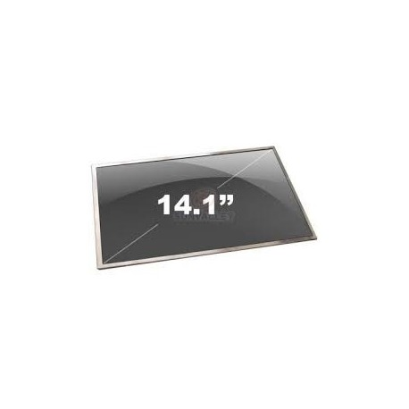 Pantalla de 14.1 LCD