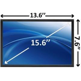 Pantalla de 15.6 LCD CCFL