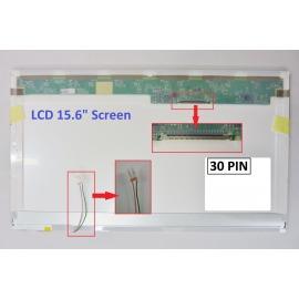 Pantalla LCD 15.4 CCFL usada