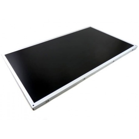 """Pantalla 18.5"""" LCD"""