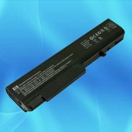 Bateria HP 6730B