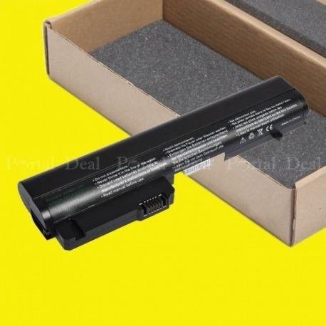 Bateria Hp Compaq Nc2400