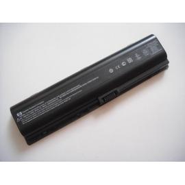 Bateria HP DV2000