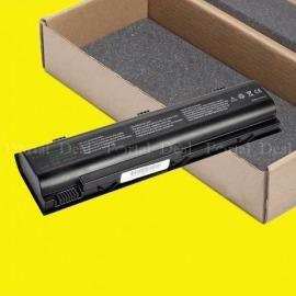 Bateria Hp DV1000