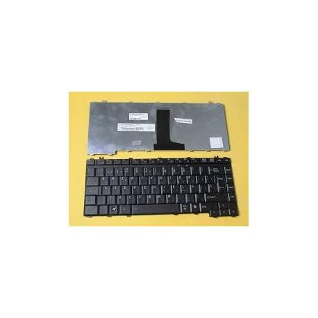 Teclado Toshiba L200 ESP