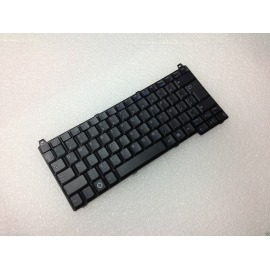 Teclado Dell 1310 Ingles
