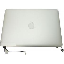 Pantalla de 15 MacBook Pro de Retina